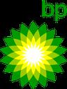 BP Helios