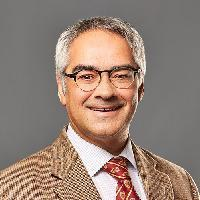 Janok Bhattacharya