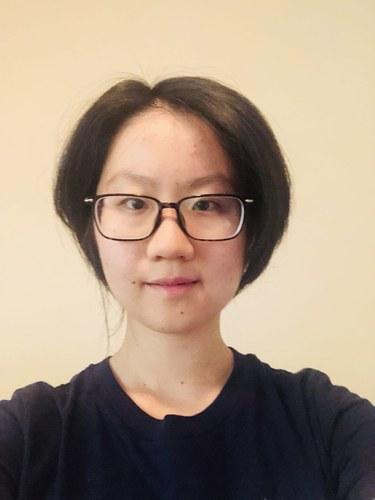 Xueke Chang